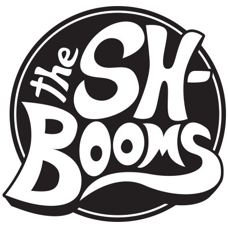 The Sh-Booms